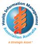 HIMAA Logo